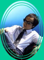 takuro2009-2.jpg